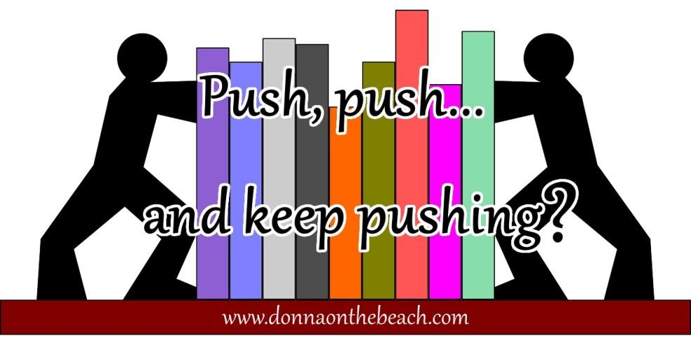 Push push